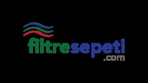filtresepeti logo